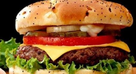 hamburguesa-se-invento