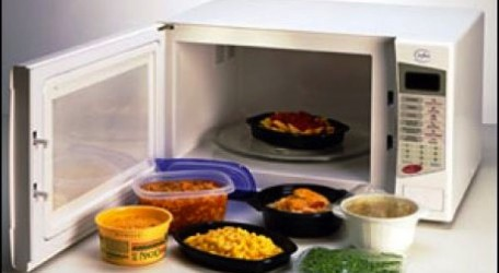 Misanplas cocinar en horno microondas for Cocinar microondas