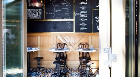 Misanplas Los Restaurantes M S Peque Os Del Mundo