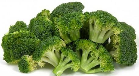 misanplas tips c mo cocinar br coli