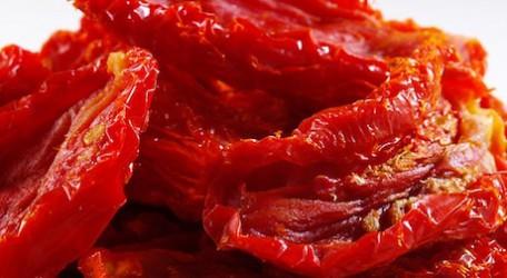 Como Cocinar Tomates Secos | Misanplas Tips Como Hidratar Tomates Secos