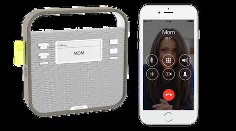 650_1000_slider-calling-mom-grey_0
