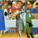 Historia-de-la-cocina-im