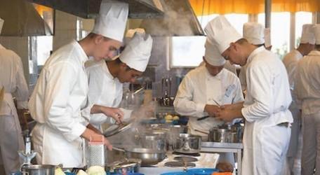 Misanplas introducci n a la historia de la cocina for Introduccion a la cocina francesa