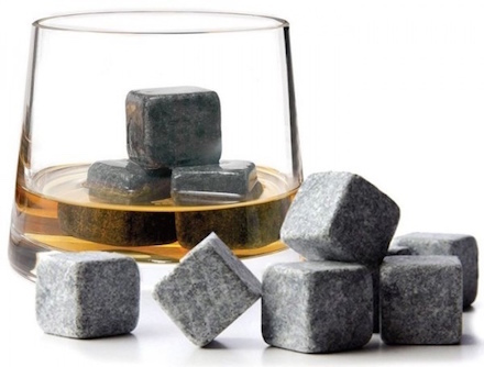 whisky-on-the-rocks