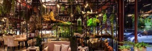 REstaurante-Vivarium-en-Bangkok