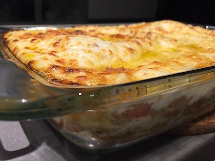 lasagna_bolognesa_1