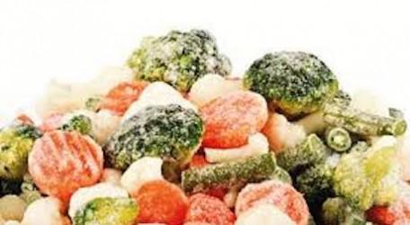 Misanplas por qu no congelar un alimento descongelado - Alimentos frios ...