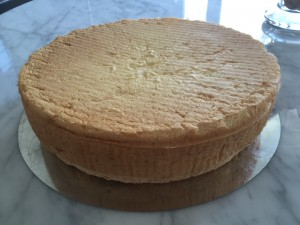 bizcochuelo_tortas_2