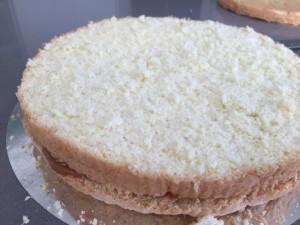 bizcochuelo_tortas_3