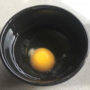 huevo poche micro 1