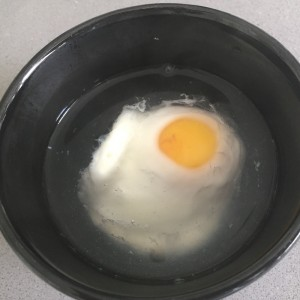 huevo poche micro 2