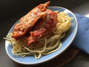 pollo_parmesana_6