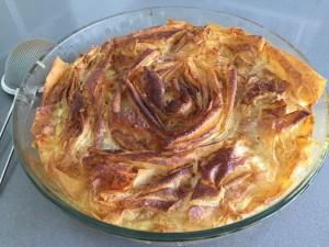 ruffled pie 7