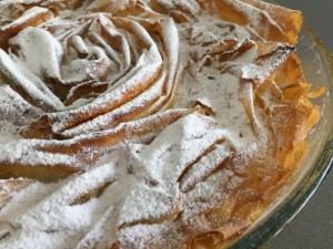 ruffled pie 8