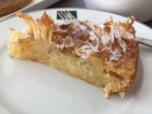 ruffled pie 9