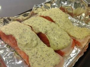 salmon_mostaza-3