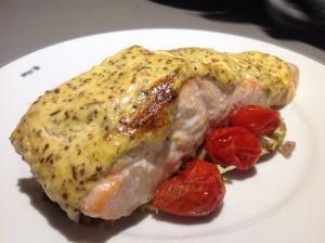 salmon_mostaza-4
