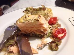 salmon_mostaza-5