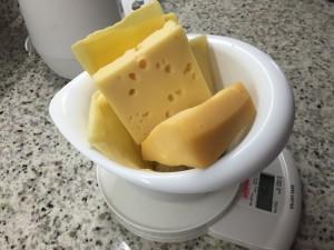 tarta_quesos_1