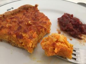 tarta zanahorias 3